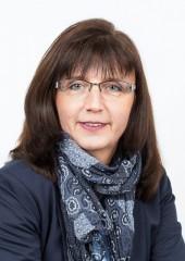 Anja Ebeling