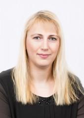 Daniela Höinghaus