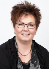 Ina Giselmann