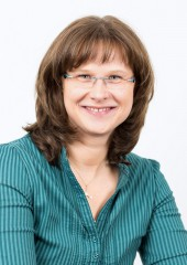 Nicole Sander