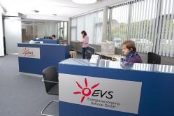 Das Servicecenter der Energieversorgung Sehnde GmbH